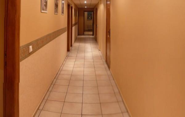 """Hotel """"Mano Kelias"""""""